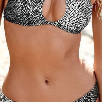 New Arrival Hot Beach Summer Swimsuit Sexy Swimwear Print Bikini [10779762695]