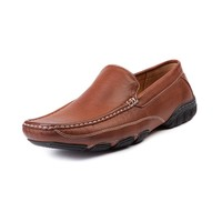 Mens Red Label Severo Casual Dress Shoe