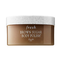 Brown Sugar Body Polish - Fresh | Sephora