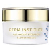 SPACE.NK.apothecary Derm Institute Antioxidant Hydration Blemish Rescue | Nordstrom