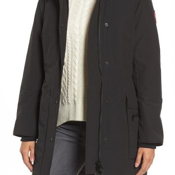 Canada Goose Kinley Insulated Parka | Nordstrom