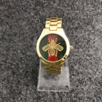 GUCCI Ladies Fashion Bee Watch Wrist Watch In 3 Colors