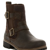 Timberland | Wheelwright Pull-On Boot | HauteLook