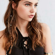 Regal Rose Hair Bead Clicker Mix Pack - Urban Outfitters