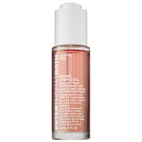 Peter Thomas Roth Rose Stem Cell Bio-Repair Precious Oil SPF 15 (1 oz)