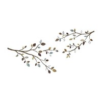 Branches Wall Decor