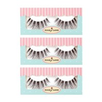 Bambie 3pk - House of Lashes®