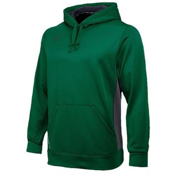 NIKE Dri-Fit KO 2.0 Men's Hoodie Hooded Sweatshirt