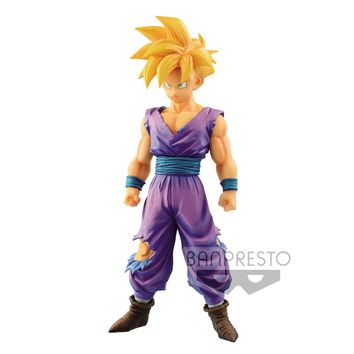 Son Gohan - Grandista Resolution of Soldiers - Dragon Ball Z (Pre-order)