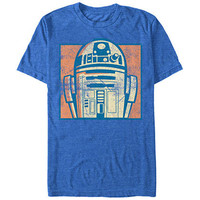 Star Wars Bebobeep T-Shirt