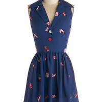 Candy Dandy Dress