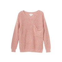 Annie knit | Archive | Monki.com