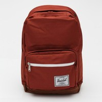 Herschel Supply Co. / Pop Quiz