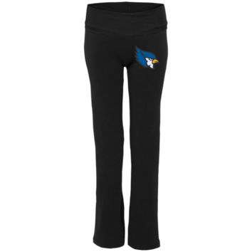 High Point Ladies' Yoga Pants