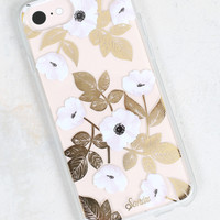Harper Floral iPhone 6/7 Case - Cell Phone Accessories - Gifts/Home Decor