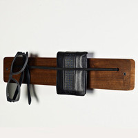 Brad Reed Nelson: I Wear Rack 2.0 Walnut, at 24% off!