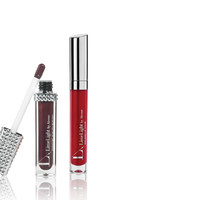 Sparkle and Shine Holiday Collection - LimeLight by Alcone