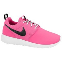 Nike Roshe Run - Girls' Grade School at Foot Locker
