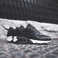 "NIKE Air Max 90 LTHR PA - ""Stingray"""