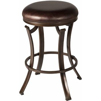 Hillsdale Kelford Counter Stools