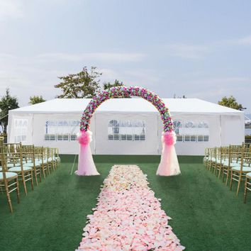 10'x30' Party Wedding Tent