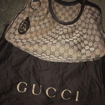 Gucci Bag Women