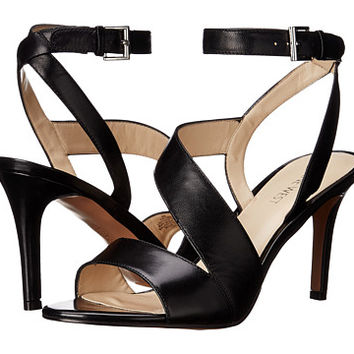 Nine West Ibby