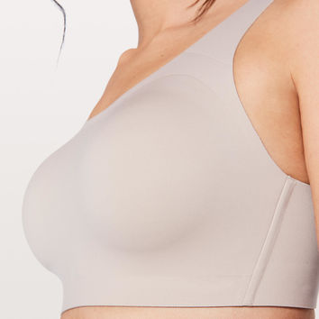 Enlite Bra | Women's Sports Bras | lululemon athletica