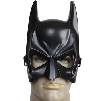 Batman Party Mask for mascaras Halloween Masquerade Masks Cosplay Adult