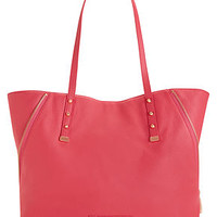 Juicy Couture Large Winged Tote