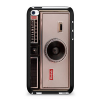 Camera Kodak iPod Touch 4 | 4th Gen case