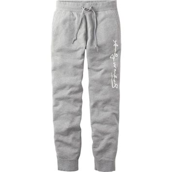 MEN SPRZ NY SWEAT PANTS (ANDY WARHOL) | UNIQLO