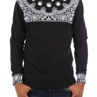 metroboutique.ch Exklusive In- und Top Fashion Brands - Recently Viewed Products - Paisley Weed