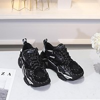 Can kln  Women's Men 2020 New Fashion Casual Shoes Sneaker Sport Running Shoes