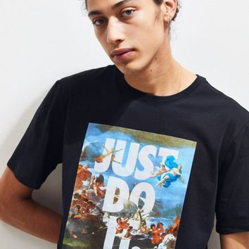 Nike Sportswear Table Tee | Urban Outfitters