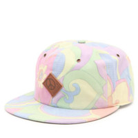 Volcom Baggie Snapback Hat at PacSun.com