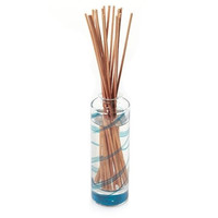 Bahama Breeze Reed Diffuser by Yankee Candle