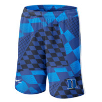 Nike Digital Training Lacrosse Shorts - Duke | Lacrosse Unlimited