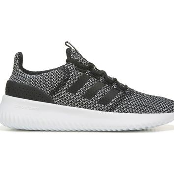 Women's Cloudfoam Ultimate Sneaker