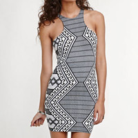 Hurley Aces Dress at PacSun.com
