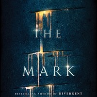 Carve the Mark: Veronica Roth: 9780062348630: