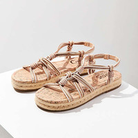 Circus By Sam Edelman Athena Sandal | Urban Outfitters