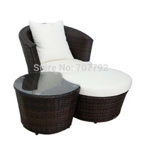 Outdoor Lounge Chairs Patio furniture sun loungers