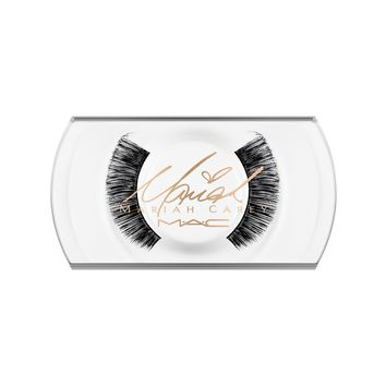 Eye Lashes / Mariah Carey / It's Like That Y'all | MAC Cosmetics - Official Site
