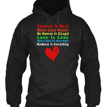 Kindness Is Everything  Lives Lgbt