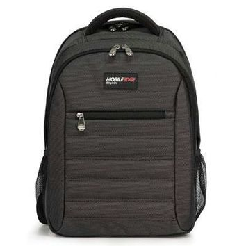 """Smartpack 16"""" To 17"""" Mac Char"""