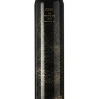 Oribe - Dry Texturizing Spray, 300ml