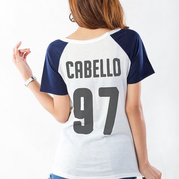 Fifth Harmony Shirt Camila Cabello T Shirts for women Number Shirt Hipster Tumblr Graphic Tee Cute Funny Dope Swag Fashion Gifts Pinterest