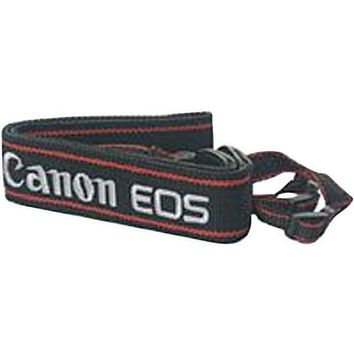 MDIGMS9 Canon(R) 6255A003 Neck Strap for EOS Rebel(R) Series (Pro neck strap)