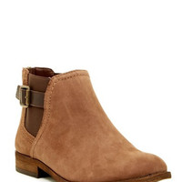 Ketty Chelsea Boot